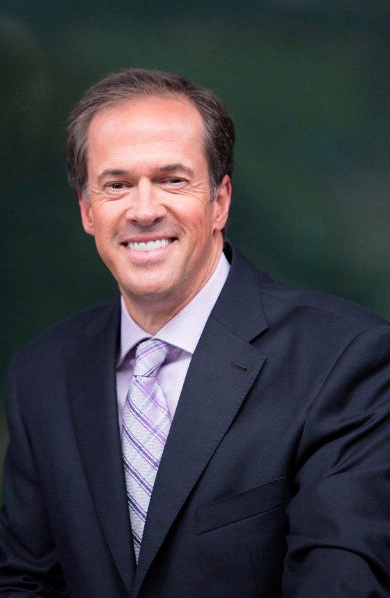 Dan Hicks - NBC Sports PressboxNBC Sports Pressbox