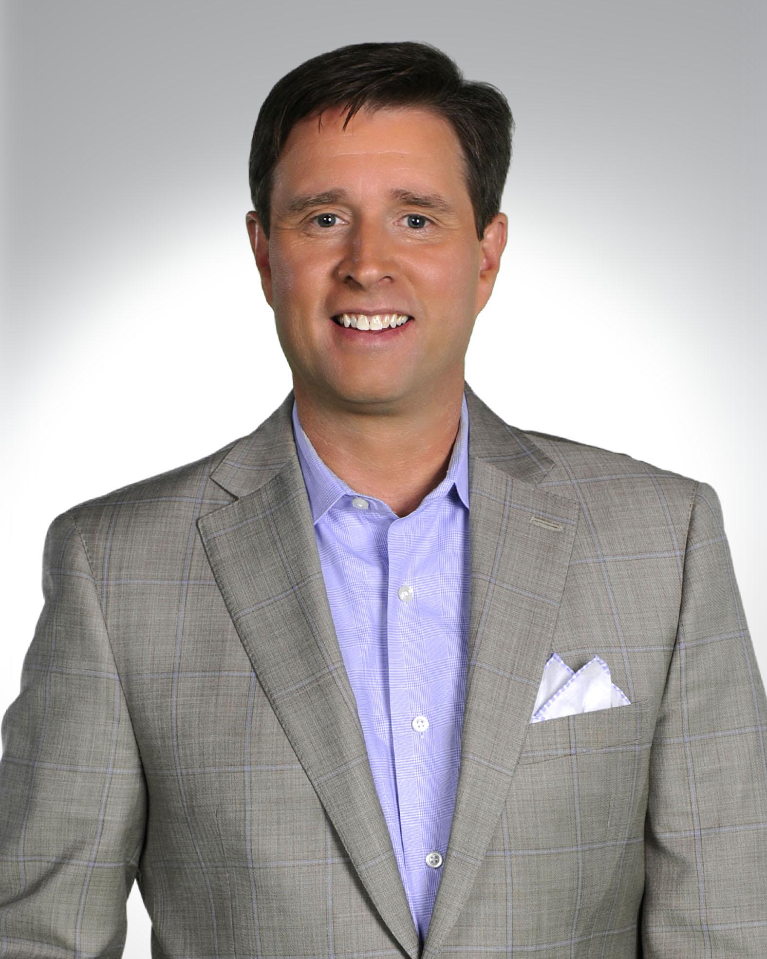 GARY WILLIAMS | NBC Sports Pressbox