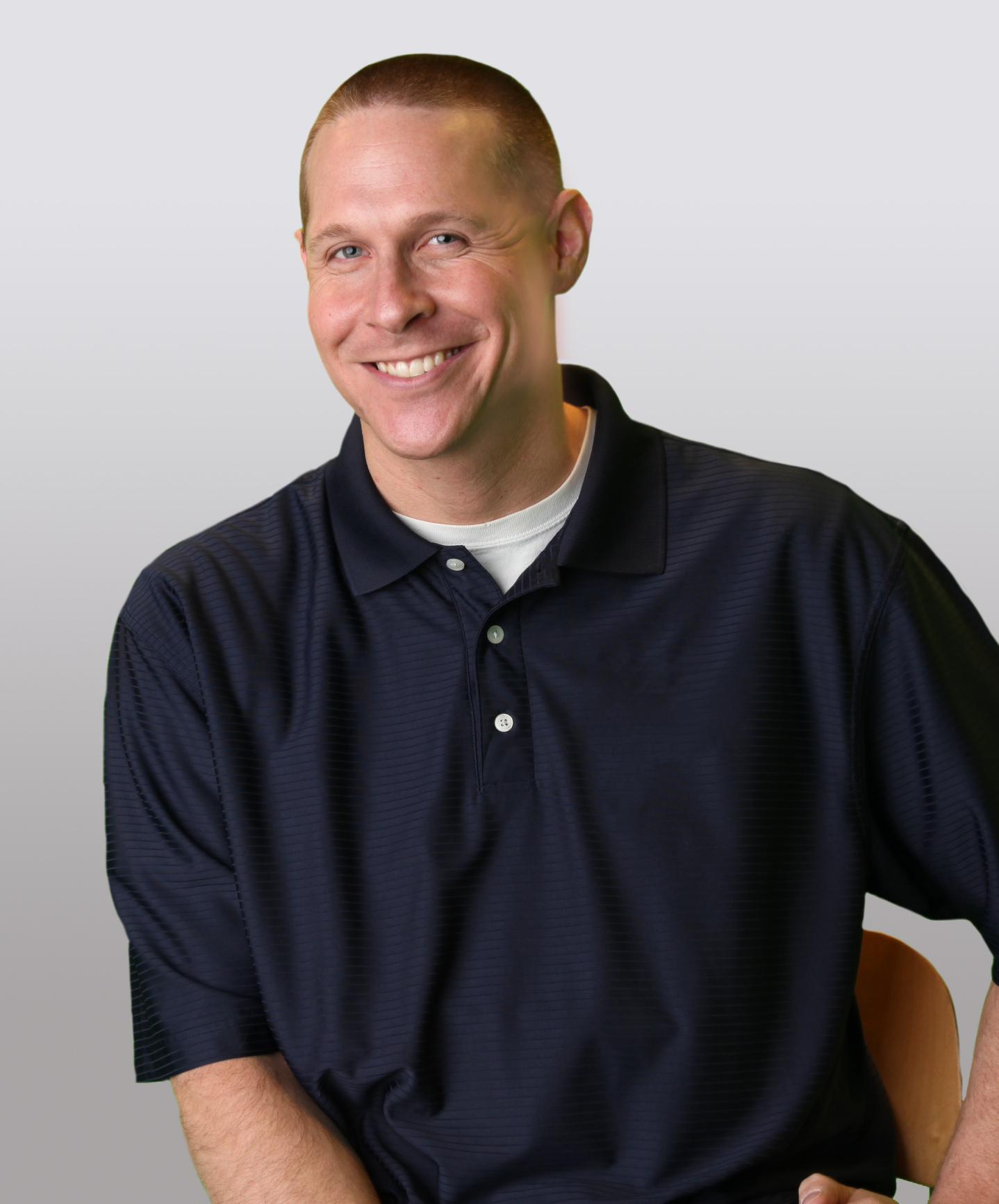 MATT CHERNOFF - NBC Sports PressboxNBC Sports Pressbox