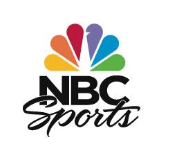 NBC Sports Group Kicks Off 2018 LPGA Season Today with Worldwide Coverage of Pure-Silk Bahamas LPGA Classic - NBC Sports Pressbox
