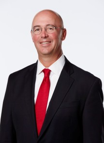 Pierre Mcguire Nbc Sports Pressboxnbc Sports Pressbox Many have gathered on numerous pointless occasions and have. https nbcsportsgrouppressbox com bio pierre mcguire