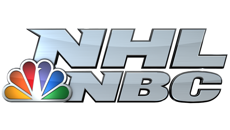 Nbc Sports To Present Up To 120 Hours Of 2020 Stanley Cup Qualifiers Coverage On Nbc Nbcsn And Usa Network Beginning August 1 Nbc Sports Pressboxnbc Sports Pressbox
