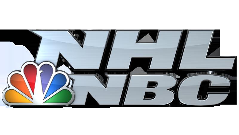 nbcsportsgrouppressbox.com