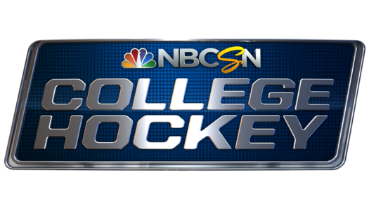 College Hockey