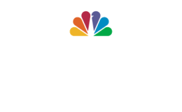 Football Night In America Archives Nbc Sports Pressboxnbc Sports Pressbox