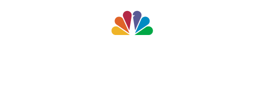 Transcript 2020 Nascar Playoffs Media Conference Call Nbc Sports Pressboxnbc Sports Pressbox