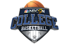 College Basketball