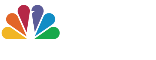 NBC Sports Digital