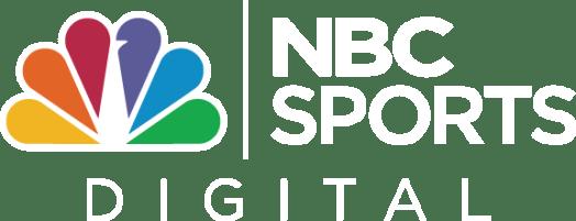 Nbc Sports Digital Archives Nbc Sports Pressboxnbc Sports Pressbox