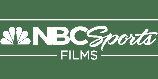 NBC Sports Films