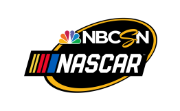 Nascar Archives Nbc Sports Pressboxnbc Sports Pressbox