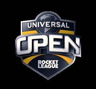 Universal Open