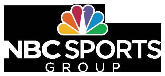 Nbc Sports Announces Motogp Telecast Schedule For 2020 Season Nbc Sports Pressboxnbc Sports Pressbox