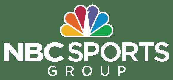 MICHAEL PHELPS, SIMONE BILES & USAIN BOLT HEADLINE TWO WEEKS OF OLYMPIC GAMES WEEK PROGRAMMING, HIGHLIGHTING HISTORIC OLYMPIC MOMENTS APRIL 13-26 ON NBCSN - NBC Sports Pressbox