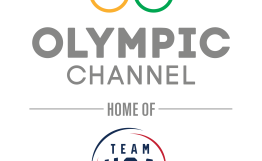Olympic Channel Home Of Team Usa Archives Nbc Sports Pressboxnbc Sports Pressbox