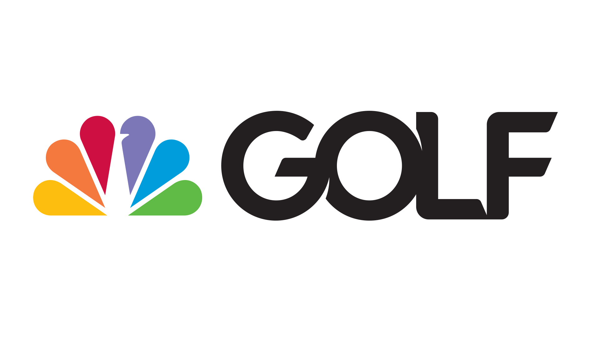 30+ HOURS OF GOLF CENTRAL LIVE FROM THE PGA CHAMPIONSHIP & LPGA PURE SILK CHAMPIONSHIP HIGHLIGHT THIS WEEK'S COVERAGE ON GOLF CHANNEL - NBC Sports Pressbox