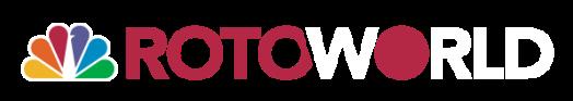 Rotoworld