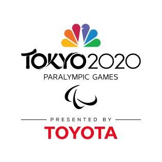2020 Tokyo Paralympics