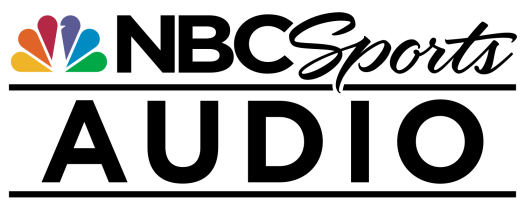 NBC Sports Audio