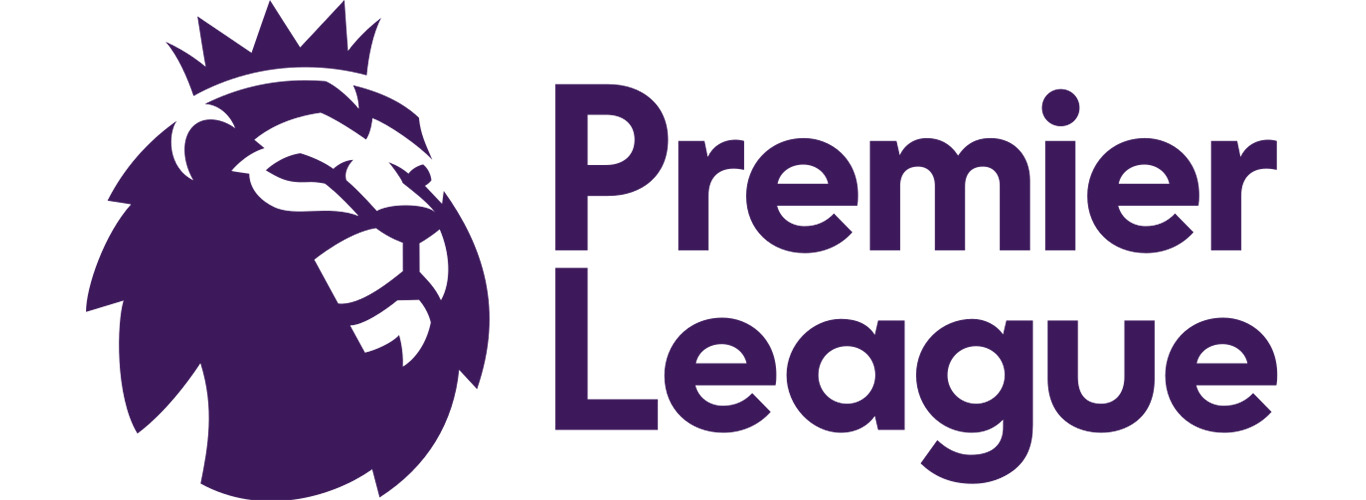 NBC SPORTS ANNOUNCES PREMIER LEAGUE MATCH SCHEDULE FOR AUGUST AS THE 2021-22 SEASON KICKS OFF IN LESS THAN ONE MONTH ON FRIDAY, AUG. 13 - NBC Sports Pressbox